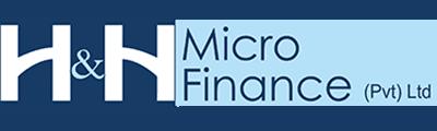H&H Micro Finance