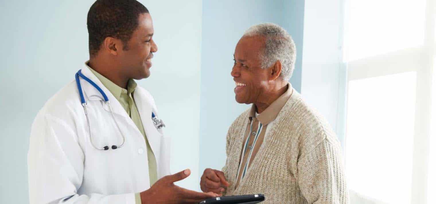 Hospital Loans