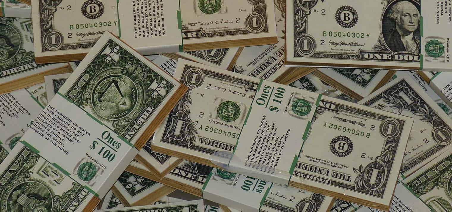 Microfinance loans